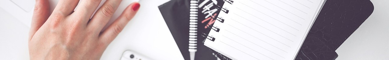 scrivi a luisa rosini