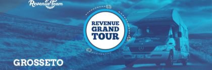 Revenue Grand Tour